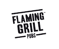 flaming-grill.png
