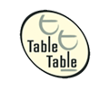 table-table.png