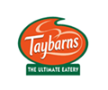taybarns.png