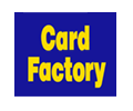 card-factory.png